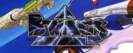 Battle Wings / B-Wings