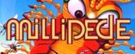 Millipede® (Arcade)