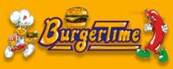 BurgerTime™ (Arcade)