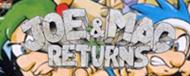 Joe & Mac Returns
