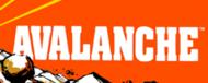 Avalanche (Arcade)