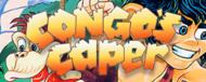 Congo's Caper