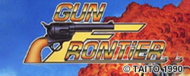 Gun & Frontier