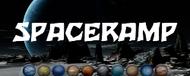 SpaceRamp