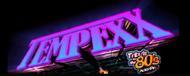 Tempexx