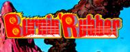 Burnin' Rubber™ (Arcade)