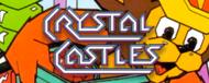 Crystal Castles® (Arcade)