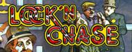 Lock 'n' Chase (arcade)